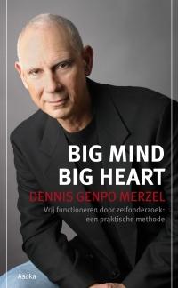 Big Mind Big Heart