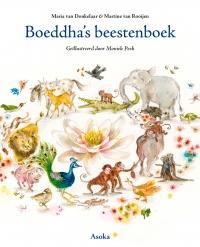 Boeddha's beestenboek