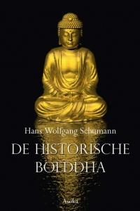 historische Boeddha