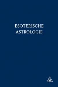 Esoterische astrologie*