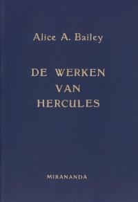 werken van Hercules*