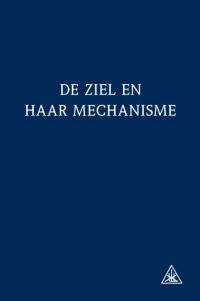 ziel en haar mechanisme*