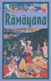 Ramayana*