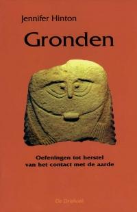 Gronden