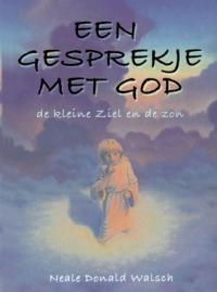 gesprekje met God