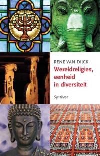 Wereldreligies, eenheid in diversiteit*