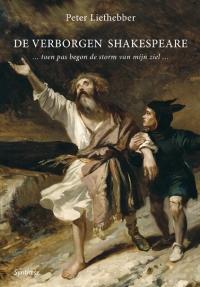 De verborgen Shakespeare