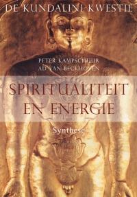 Spiritualiteit en energie: de kundalini-kwestie*