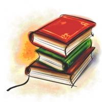 Jaarlidmaatschap Milinda-lezersgroep