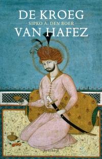 kroeg van Hafez