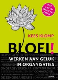 Bloei! - deel 2