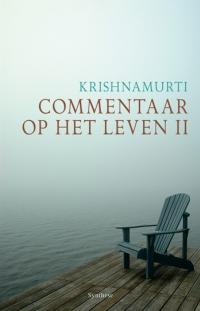 Commentaar op het leven II
