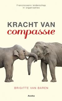 Kracht van compassie*