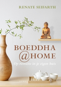 Boeddha@home