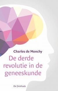 derde revolutie in de geneeskunde