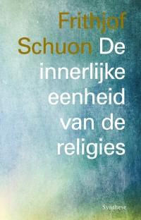 innerlijke eenheid van de religies