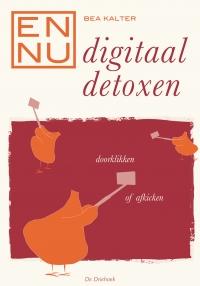 En nu... digitaal detoxen?