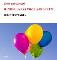 Mindfulness voor kinderen (audio)