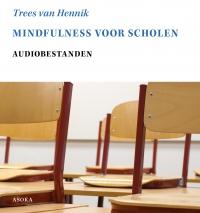 Mindfulness voor scholen (audio)