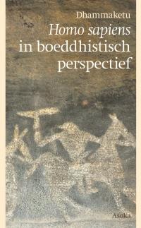 Homo sapiens in boeddhistisch perspectief