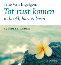 Tot rust komen (audio)