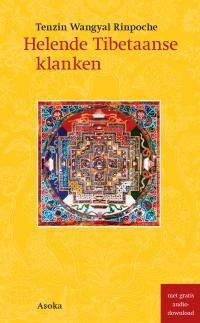 Helende Tibetaanse klanken*