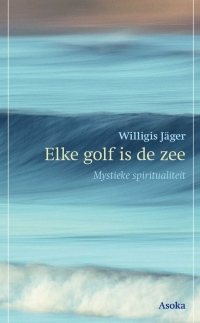 Elke golf is de zee*