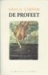 Profeet (luxe uitgave)