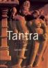Tantra*