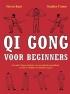 Qi Gong voor beginners*