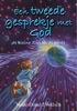 tweede gesprekje met God