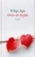 Over de liefde*