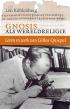 Gnosis als wereldreligie*
