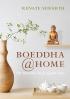 Boeddha@home