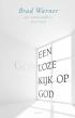 godloze kijk op God
