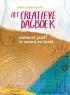 creatieve dagboek