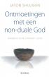 Ontmoetingen met een non-duale God