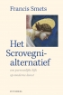 Scrovegni-alternatief